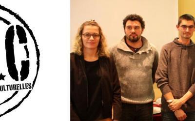 C.A.C – Comité d'animations Culturelles