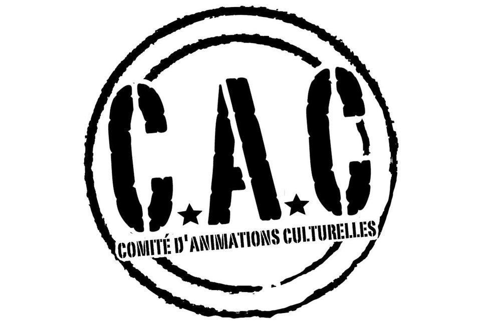 Comité D'animations Culturelles Sauveterre De Guyenne