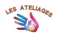 logo les ateliages